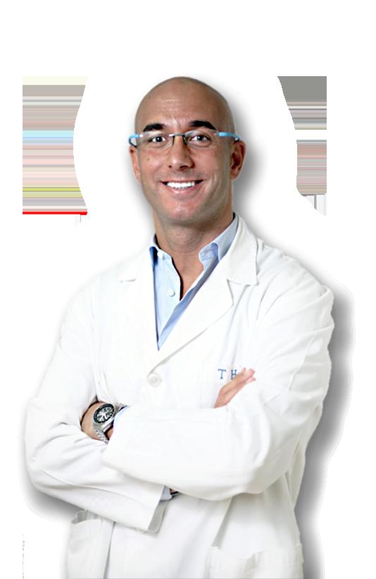 clínica dental leganés